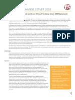 Plugin Microsoft Exchange 03 Arng