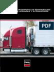 Remy-Refrigeration-Catalog-Spanish-2012.pdf