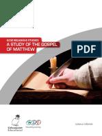 GospelOfMatthew.pdf
