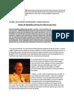 30 AÑOS ENTREVISTA TRUJILLO.docx