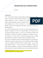 010510D012.pdf