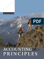 Cover & Table of Contents - Accounting Principles (10th Edition).pdf