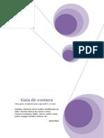 Guía de costura.pdf