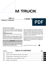 2011-1500_Ram_Truck-OM-7th (1).pdf