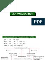 senyawa-karbon-ppt