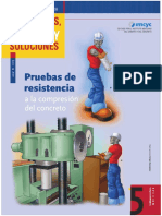 PROBLEMAS ensayo a la compresion.pdf