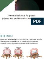 Hernia Nukleus Pulposus.pptx