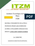 Gonzalez LuviaEnsayo_fisicaAntesyduranteGriegos.pdf