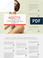 ADICTA-Metodo-Factor-Fuego-7.pdf