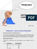 problem 02 - Distillation Curve Conversion.ppt