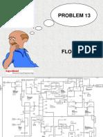 problem 15 - Flow Plan.ppt
