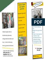 leaftlet makjan 1 egga.pdf
