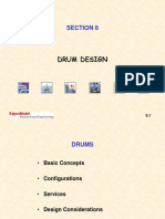 Lecture 08 - Drums.ppt