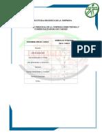 36361591-Manual-de-Funciones-a.doc