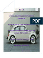 GDIP_U1_EA_MASC