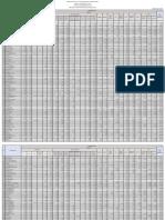 Rincian-Alokasi-TKDD-dalam-APBN-TA-2018-2-1