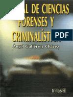 Manual de Ciencias Forenses y Criminalistica.pdf