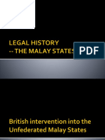 legalhistorythemalaystatesp2-140219215757-phpapp02