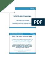 1447201146_54459_introducao_direito_constitucional_rodrigo_menezes_top.pdf
