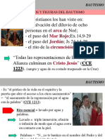 Sacramentos_Bautismo Sancayetano Nov2017