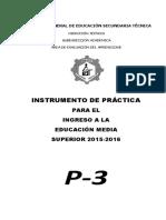 Simulación 2015-2016