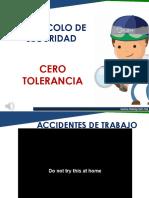 PROTOCOLO DE SEGURIDAD (SPR Y CARGAS PESADAS) reloaded.pptx