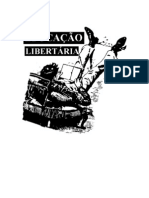 Educacao Libertaria