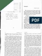 A NECESSIDADE DA ARTE.pdf