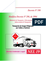 Recurso_Adicional_Semana5_DS_198.pdf