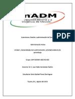 ADMA_U1_EA_KAFD