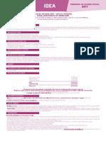 20170907_182730_8_herramientas_de_negociacion_pe2016_tri4-17.pdf