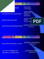 RAZONES FINANCIERAS 3.ppt