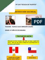 Reconstruccionnacional 120926141233 Phpapp01 (1)