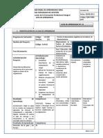 F004-P006-GFPI Guia de Aprendizaje 23