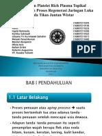 Proposal - Tesis Dr Ida