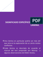 Laminas_-_TAT_-1-.pptx