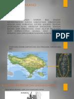 Ars Nusantara1