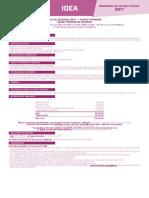 20170907_182158_4_proceso_de_mercado_pe2017_tri4-17.pdf