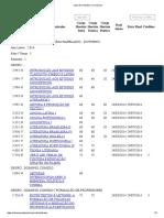 Lista UCs Letras_2014