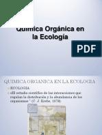 quimica-organica-ecologia