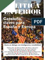 cataluña-claves-españa-europa.pdf