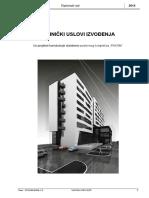 2. Tehnicki uslovi izvođenja.pdf