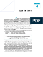 04. Just-in-time.pdf