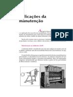 35. Aplicações da manutenção.pdf