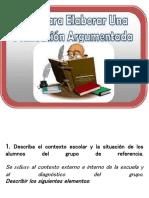 2.-Preguntas Guias Para Planeacion Argumentada (2)