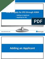 IPO PPT.pdf