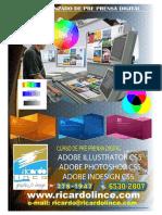 Manual de pre prensa digital.pdf