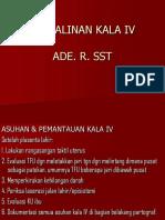dak_112_slide_persalinan_kala_iv.pdf