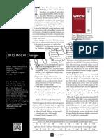 2012 WFCM Changes.pdf