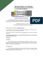 EDITAL 2017 - VERSO 26_10_16 PUBLICAO PROPPI.pdf